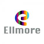 ELLMORE-LOGO-rgb