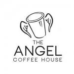 angel-coffee