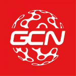 gcn-logo1