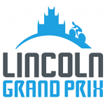 Lincoln Bike Night with Lincoln Grand Prix