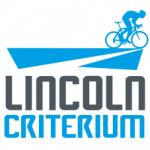 lincoln-criterium