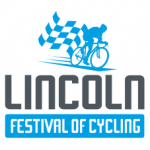 lincoln-festival-of-cycling