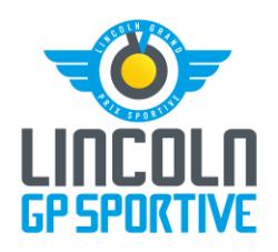 lincoln-gp-sportive