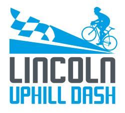 lincoln-uphill-dash